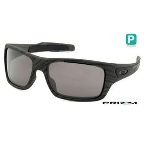 Oakley Turbine Polarizado De Sol - Óculos no Mercado Livre Brasil 8878a821d9