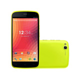 Smartphone Blu Life Play L100 Dual Chip 4gb Vitrine