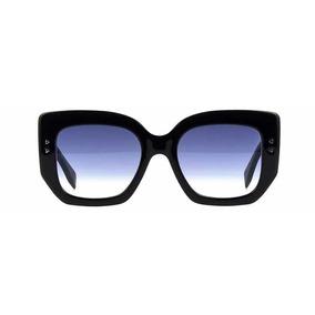 Peekaboo Oculos De Sol Fendi - Óculos no Mercado Livre Brasil a9387c327a