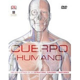cuerpo humano y sus partes en mercado libre argentina