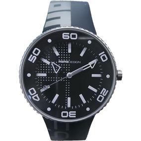 afcc56565dc Relogio Momo Design Md 064 - Joias e Relógios no Mercado Livre Brasil