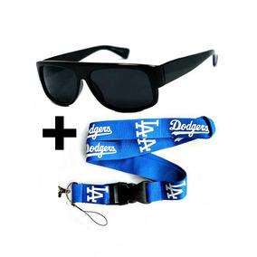 ad0dd1327975a Óculos Da Marca Locs, Modelo Eazy E Apenas 70,00 Cada - Calçados ...