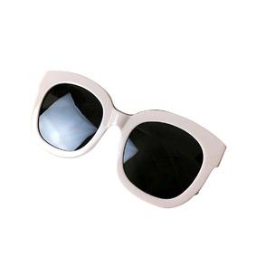 Gamt Wayfarer Retro Gafas De Sol Polarizadas Para Hombre Mu 4397d90a216c