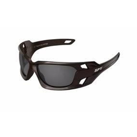 Óculos De Sol Spy 67 Hammer - Óculos no Mercado Livre Brasil 691d14feec