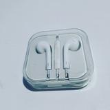 Kit 10 Fone iPhone 5,6,7,8,9