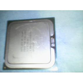 Procesador Pentium