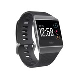 Reloj Inteligente Fitbit Ionic