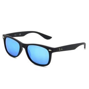 cc38288c47234 Rayban Wayfarer Junior - Óculos no Mercado Livre Brasil