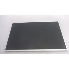 Notebook Philco 14d Display Bt140gw01 V.4