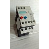 d8f07f04d25 Rele De Sobrecarga Siemens 3ru1116 - Energia Elétrica no Mercado ...