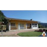 Acrc Imóveis - Sitio À Venda No Bairro Rafael Baixo - Ibirama / Sc - St00020 - 32149149