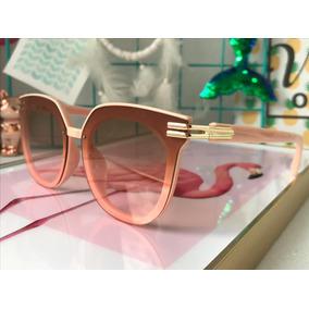 Oculo Oakley Feminino Rosa De Sol - Óculos De Sol Sem lente ... b78854cee7