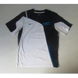 Bone Nike Total 90 no Mercado Livre Brasil dfefdcf4ad06c