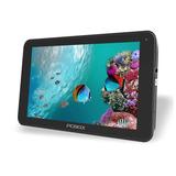 Tablet 7 Pcbox Kova Plus Pcb-t730 1gb Android Quad Core Wifi