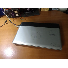 Notebook Samsung Rv415 Perfeito Entrego Em Mãos Rj