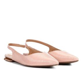 11e969dfb5 Sapatilha Chanel Feminino Sapatilha - Sapatos Lilás no Mercado Livre ...