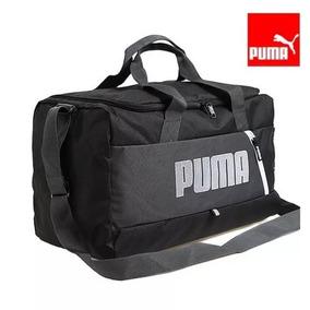 71c21e150 Maleta Puma Fundamental Sports - Equipaje y Accesorios de Viaje ...