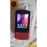 Celular Nokia Asha 303 Com Wifi