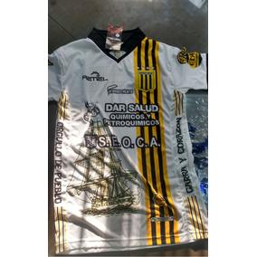 Clubes Ascenso Adultos Almirante Brown Otros Anos - Camisetas en ... eb89a81acad92