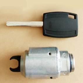 Kit Aste Capô Miolo C/chave Ford Focus09 2010 2011 2012 2013