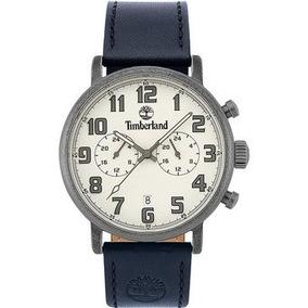 Reloj Timberland Richdale Tbl.15405jsqs/04