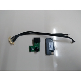 Kit Comando Wifi Samsung Un40h5103ag