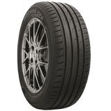 Llantas175/60r14 Toyo Proxes Cf2 79h Bl Tl