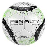 6bdcfbc856 Tenis Penalty Futsal Ole Ii Bola - Futebol no Mercado Livre Brasil
