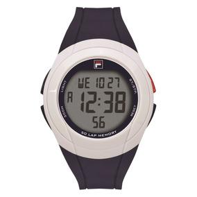 63f53475d3b Relogios Fila - Relógios De Pulso no Mercado Livre Brasil