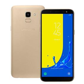Samsung J6 J600g 13mp 2gb 32gb + 32gb De Regalo Tienda Bagc