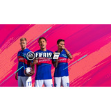 12000 Fifa Points - Fifa 19 - Ps4 - Digital Code - Valhalla