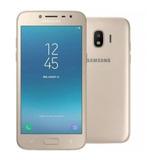 Samsung Galaxy J2 Core (nuevo) 95ver.des
