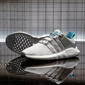 the latest c916b ae7c8 Tenis adidas Originals Eqt Support 93 17 Cq2395