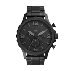 68bfa8ce6549 Reloj Fossil Fs4862 Hombres Buen Fin  ituxs  - Reloj para Hombre en ...