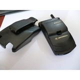 Motorola Startac Star Tac