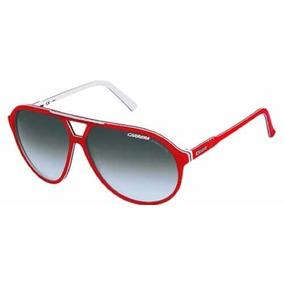 Oculos Carrera, Replica 1 Linha - Óculos no Mercado Livre Brasil 7ed34a3e12