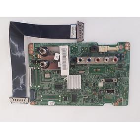 Placa Principal Tv Samsung Un40d5003 Un40d5003b Bn41-01714