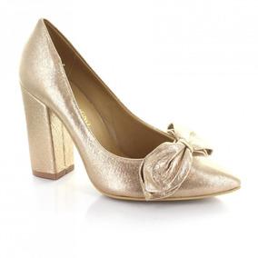 db16336d Zapatos Color Rosa Palo Mujer Zapatillas Guanajuato - Zapatos para ...