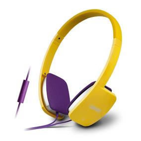 Auriculares Edifier H640