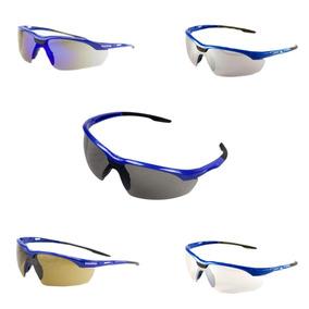 Oculos De Seguranca Calypso Veneza - Óculos no Mercado Livre Brasil fee9b72299