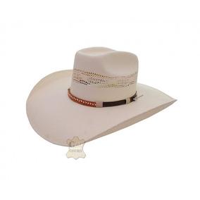 9f7eef6db8601 Chapeu Palha Country Rodeio Pe Acessorios - Chapéus para Masculino ...