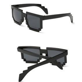 Oculos Mosaico De Sol - Óculos no Mercado Livre Brasil 3f93b9c12f
