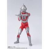 Sh Figuarts Ultraman Type A