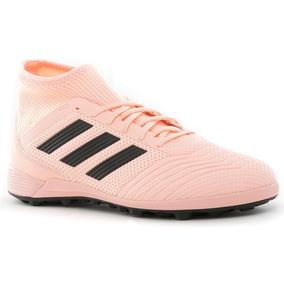 Botines Adidas en Mercado Libre Argentina 9e5a35a1688