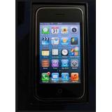 Iphone 3gs - 8gb - Ótimo Estado.