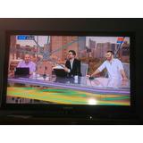 Televisor Lcd 40 Samsung