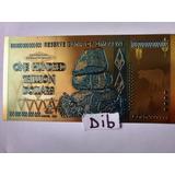 10 Zimbabwe Vou Ajudar Vc Ganhar Dinheiro Eletrob-cedula Dib