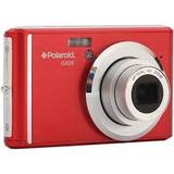 Camara Digital Polaroid Is426 Original