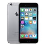Promoção + Brinde *celular iPhone 6 Plus 128gb Sem Biometria