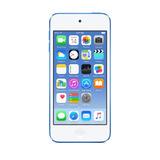 Ipod Touch 6ta Generacion 32gb Ipod-01